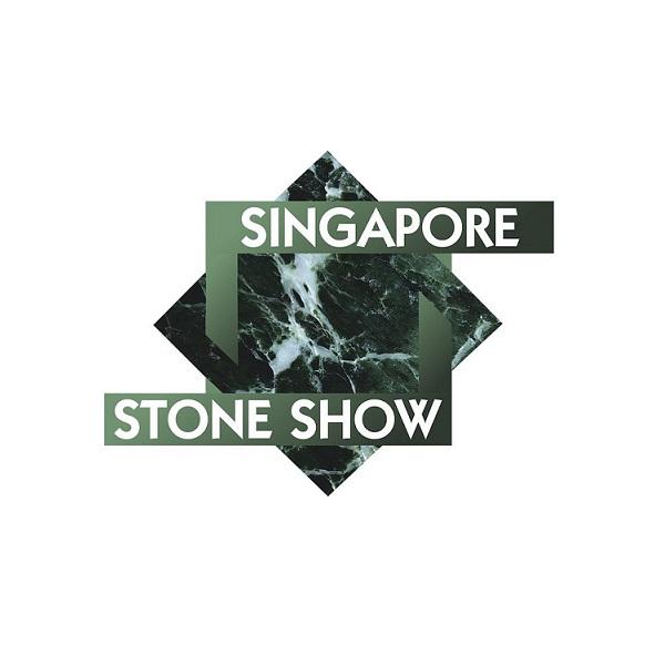 新加坡国际石材、大理石和瓷砖展览会