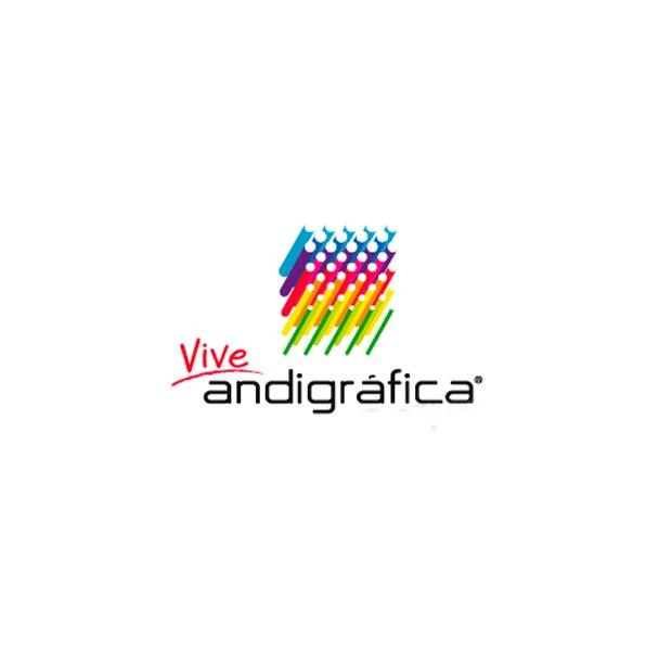 哥伦比亚波哥大国际广告印刷展览会