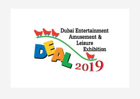 阿联酋迪拜国际主题公园景观展览会