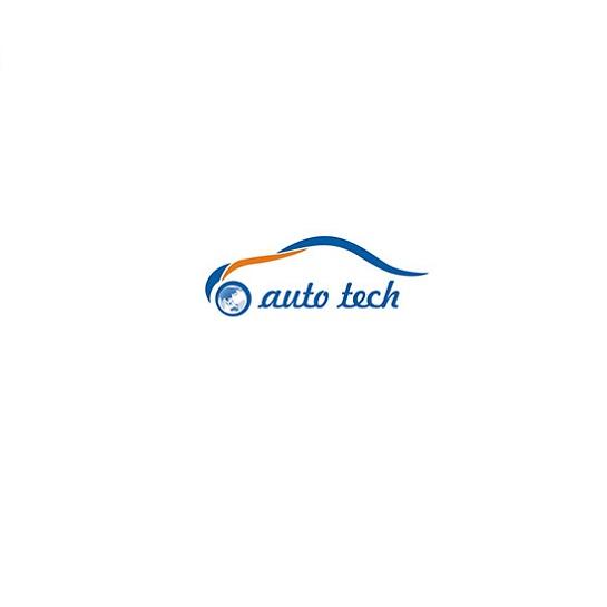 中国(广州)国际汽车技术展览会