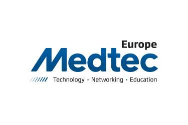 德国斯图加特国际医疗设备展会