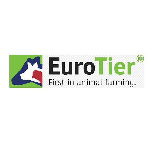 德国汉诺威国际畜牧业展览会