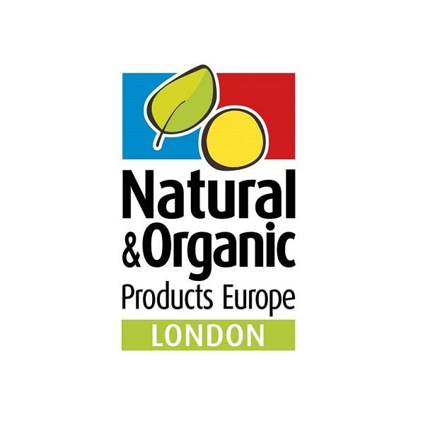 英国伦敦国际天然有机产品展览会