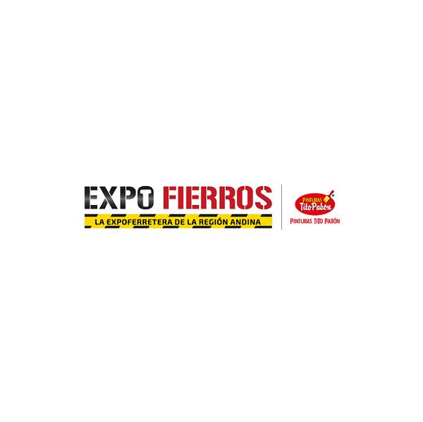 哥伦比亚波哥大国际五金展览会
