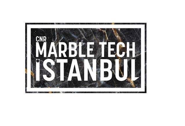 土耳其伊斯坦布尔石材及瓷砖展览会