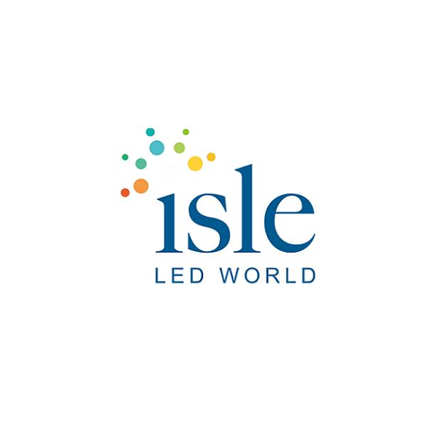 中国(深圳)国际广告标识及LED展览会
