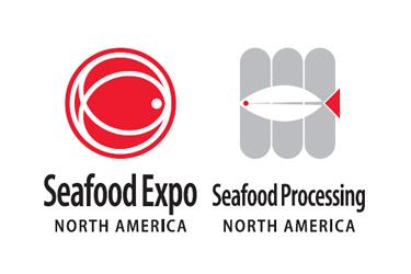 美国波士顿国际水产海鲜及加工技术展览会