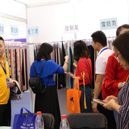 http://jufiarbackend.oss-cn-shanghai.aliyuncs.com/5411fc06d2dcf276ce1482b1d57e6313.jpg