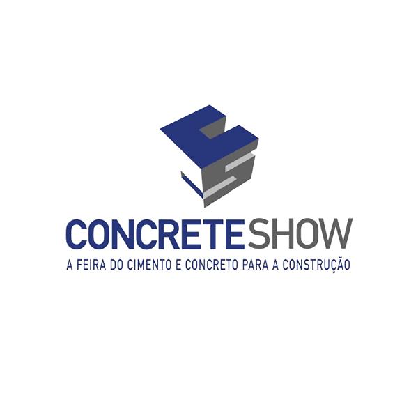 巴西圣保罗国际混凝土技术及设备展览会