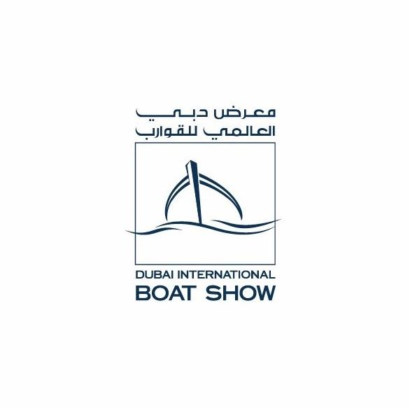 中东迪拜国际游艇展览会