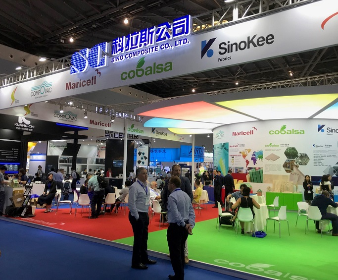 http://jufiarbackend.oss-cn-shanghai.aliyuncs.com/585e3cc684bd42f7defd0baa7e3ee5be.jpg