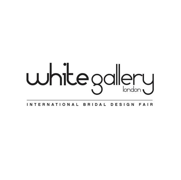 英国伦敦国际婚纱设计展览会