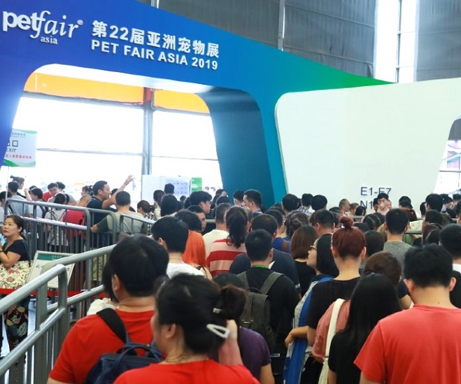 http://jufiarbackend.oss-cn-shanghai.aliyuncs.com/5b05610e71bdccff21961f2b00bc1f0b.jpg