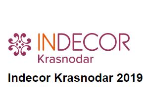 俄罗斯克拉斯诺达尔国际家庭用品展览会