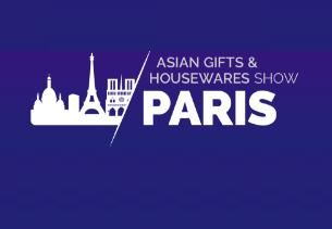 法国巴黎国际礼品及家庭用品展览会