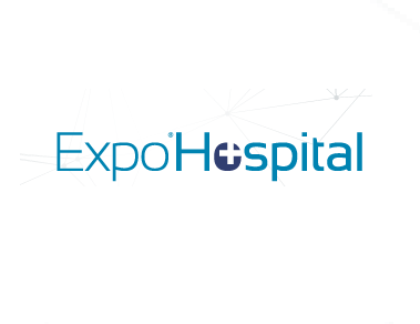 智利圣地亚哥国际医疗设备、科技、临床及实验室展览会