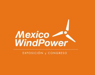墨西哥国际风能展览会