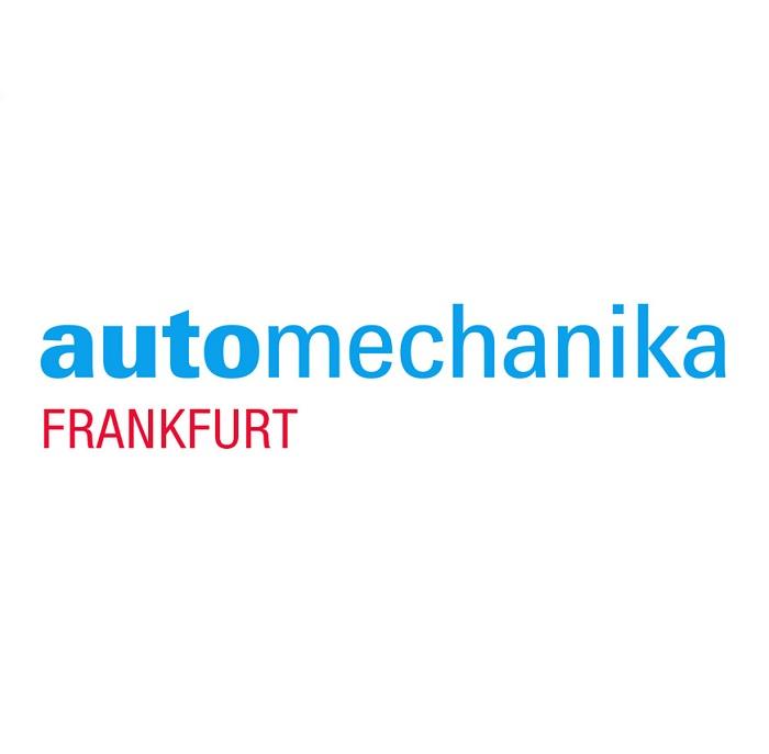 德国法兰克福国际汽车零配件及售后服务展览会