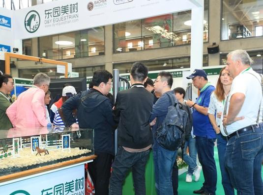 http://jufiarbackend.oss-cn-shanghai.aliyuncs.com/609624457a7e78154ae15038b4865192.jpg