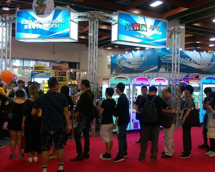 http://jufiarbackend.oss-cn-shanghai.aliyuncs.com/6114e0a2e44deaa124fef3711f42b974.jpg