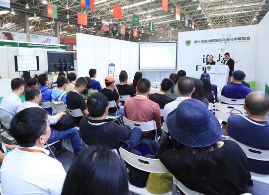 http://jufiarbackend.oss-cn-shanghai.aliyuncs.com/63157dae90830d2fc84deae78becb0d7.jpg