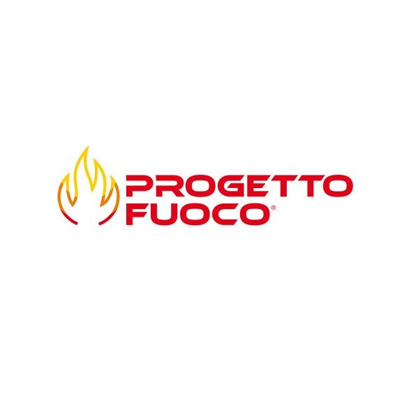 意大利维罗纳国际壁炉庭院及烧烤设备展览会