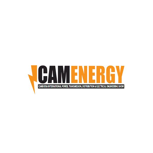 柬埔寨金边国际电力能源展览会
