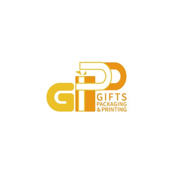 深圳礼品包装及印刷展览会