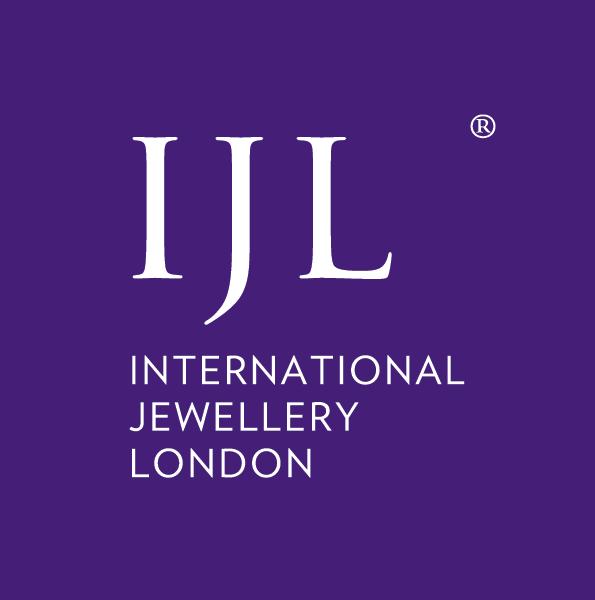 英国伦敦国际珠宝展览会