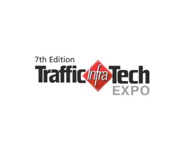 印度孟买国际公路交通展览会