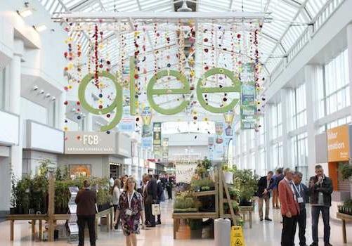 英国伯明翰国际五金工具花园园艺及宠物用品展览会