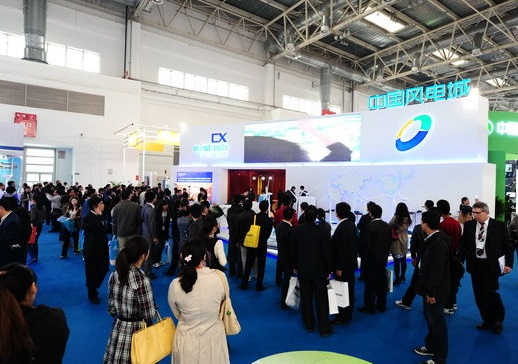 http://jufiarbackend.oss-cn-shanghai.aliyuncs.com/686a2498ee5bc346ae4f8c586c5a84ff.JPG