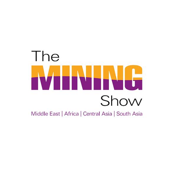 中东迪拜国际矿业展览会