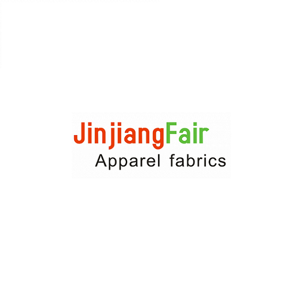 中国(晋江)纺织服装面料辅料及纱线展览会