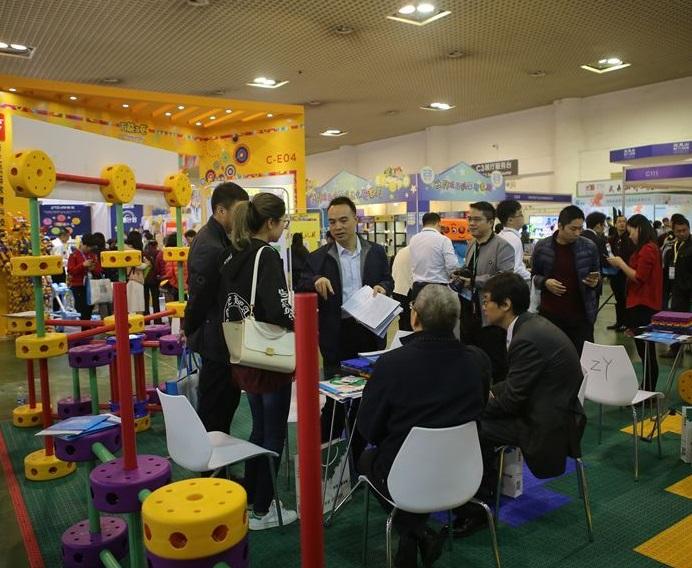 http://jufiarbackend.oss-cn-shanghai.aliyuncs.com/6cbeede23fa813ddcb205c893baef2b8.jpeg