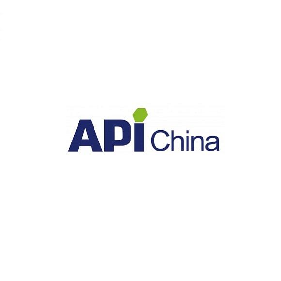 中国国际医药工业展览会