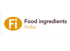 印度新德里国际食品配料展览会