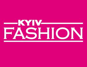 乌克兰基辅国际纺织及泳装内衣展览会