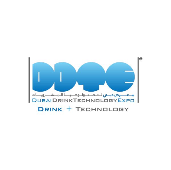 中东迪拜国际饮品技术及设备展览会