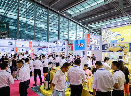 http://jufiarbackend.oss-cn-shanghai.aliyuncs.com/6f5e00902df5c0e442c307bf7efcae04.jpg