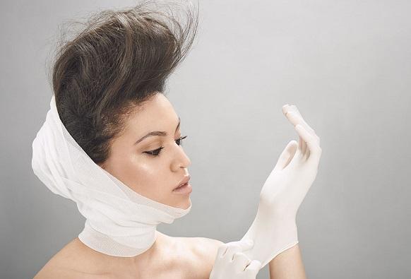 英国伦敦国际专业美容展览会