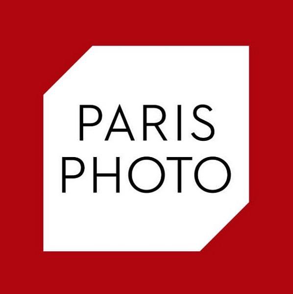 法国巴黎国际摄影展览会
