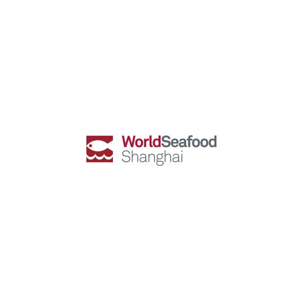 上海国际渔业展览会