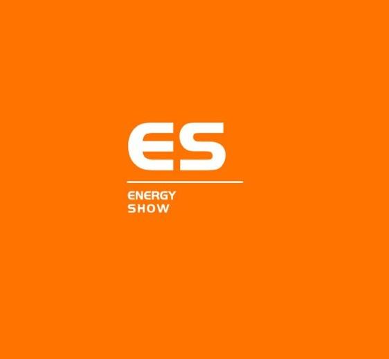 中国(上海)国际能源技术与设备展览会