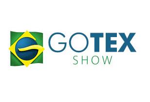 巴西圣保罗国际纺织采购展览会