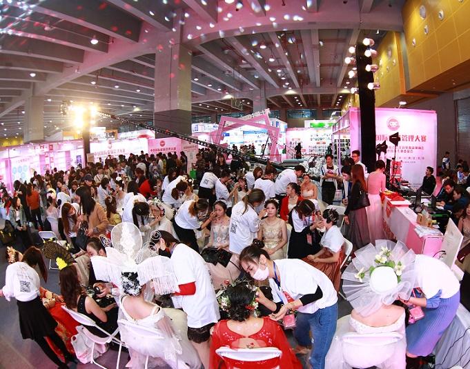 http://jufiarbackend.oss-cn-shanghai.aliyuncs.com/77f332f36bbb68ade6b617d97c9d4790.jpg