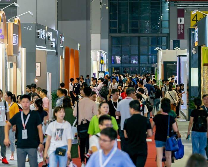 http://jufiarbackend.oss-cn-shanghai.aliyuncs.com/7999c115c7b7fcb67049a9ad16d6793d.jpg