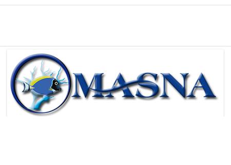 美国加州圣地亚哥国际海洋水族会议暨展览会
