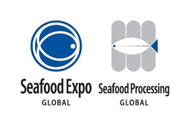 比利时布鲁塞尔国际水产海鲜及加工技术展览会