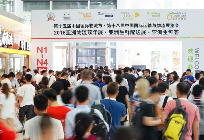 http://jufiarbackend.oss-cn-shanghai.aliyuncs.com/7cba0b86156c51f8e9fdc9db5e589ac2.jpg